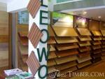ไม้พื้นลามิเนท, - บริษัท ทวีกิจผลิตภัณฑ์ไม้ จำกัด