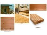 ไม้ใหม่ราคา - บริษัท ทวีกิจผลิตภัณฑ์ไม้ จำกัด