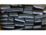 Sawdust Briquette - บริษัท แจ่มอินเตอร์เนชั่นแนล จำกัด (โรงงานผลิตถ่านไม้อัดแท่ง บางนา)