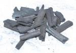 Bangna Plywood Charcoal Production Factory