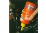 RTD Liquid - บริษัท ธนศิริดีเซล จำกัด
