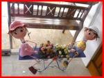 ตุ๊กตา - ฮะหลีฮวด พาณิชย์