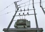 ไฟฟ้าโรงงานอุตสาหกรรม - Noppawaln Co., Ltd.