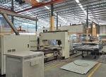 รับออกแบบติดตั้งงานไฟฟ้าโรงงาน - Noppawaln Co Ltd