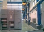 ติดตั้งระบบตู้ควบคุมไฟฟ้า  - บริษัท นพวัลย์ จำกัด