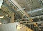 รับเหมาติดตั้งระบบไฟฟ้าโรงงาน - บริษัท นพวัลย์ จำกัด