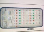 ตู้คอนโทรล PLC - Noppawaln Co Ltd