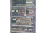 ระบบควบคุมตู้ไฟฟ้าคอนโทรล - Noppawaln Co Ltd