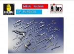 เครื่องมือผ่าตัด - Sumon Medical LP