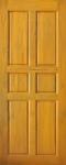 แบบประตู หน้าต่าง ไม้สัก - ห้างหุ้นส่วนจำกัด บ้วนเซ่งไถ่