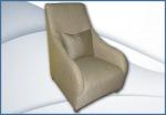 ซ่อมเก้าอี้เบาะ - บริษัท มิตรซี เฟอร์นิเจอร์ จำกัด