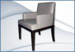 ซ่อมเก้าอี้อาร์มแชร์ - บริษัท มิตรซี เฟอร์นิเจอร์ จำกัด