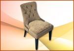 รับทำเก้าอี้เบาะ - บริษัท มิตรซี เฟอร์นิเจอร์ จำกัด