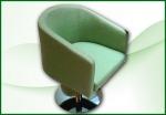 หุ้มเบาะเก้าอี้บาร์ - บริษัท มิตรซี เฟอร์นิเจอร์ จำกัด