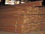 ไม้เนื้อแข็งจ้อยส์ - ห้างหุ้นส่วนจำกัด บางโพอบไม้