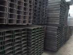แนะนำร้านขายเหล็ก โคราช - พงศ์เพชรคลังวัสดุก่อสร้าง (ร้านขายวัสดุก่อสร้าง ปากช่อง)