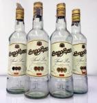 ขวดแก้วสีขาว ขนาด 700 ซีซี - Boonpongkit Co., Ltd.