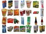 วันดีสโตร์   ซุปเปอร์มาร์เก็ต จังหวัดหนองคาย  จำหน่าย ขายสินค้าอุปโภคบริโภค  - ห้างหุ้นส่วนจำกัด วันดีสโตร์  ศูนย์จำหน่ายปลีก-ส่ง