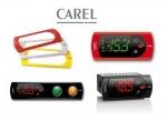 Digital thermostat - บริษัท เทคโนโลยี อินสตรูเมนท์ จำกัด