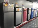 ตู้เย็นชาร์ป ฉะเชิงเทรา - อ เจริญแอร์ ไฮเทคเซ็นเตอร์