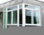 กระจกอลูมิเนียม กำแพงเพชร - ร้าน กระจก กำแพงเพชร กระจกวีระ