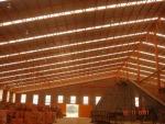 เครื่องมือช่างไฟฟ้า ราชบุรี - ห้างหุ้นส่วนจำกัด อรรถพรเอ็นจิเนียริ่งแอนด์ซัพพลาย