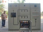 แผงควบคุมไฟฟ้า ราชบุรี - ห้างหุ้นส่วนจำกัด อรรถพรเอ็นจิเนียริ่งแอนด์ซัพพลาย
