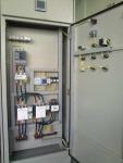ตู้ควบคุมไฟฟ้า ราชบุรี - Atthaphon Engineering And Supply LP