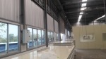 ขายตู้ไฟฟ้าสวิทช์บอร์ด ราชบุรี - ห้างหุ้นส่วนจำกัด อรรถพรเอ็นจิเนียริ่งแอนด์ซัพพลาย