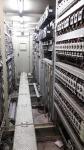 ขายตู้ควบคุมไฟฟ้าติดผนัง ราชบุรี - ห้างหุ้นส่วนจำกัด อรรถพรเอ็นจิเนียริ่งแอนด์ซัพพลาย