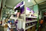 ขายอุปกรณ์ไฟฟ้าโรงงาน ราชบุรี - ห้างหุ้นส่วนจำกัด อรรถพรเอ็นจิเนียริ่งแอนด์ซัพพลาย