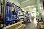 ขายอุปกรณ์ไฟฟ้าแรงสูง ราชบุรี - ห้างหุ้นส่วนจำกัด อรรถพรเอ็นจิเนียริ่งแอนด์ซัพพลาย