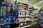 อุปกรณ์ไฟฟ้าโรงงาน ราคาถูก ราชบุรี - ห้างหุ้นส่วนจำกัด อรรถพรเอ็นจิเนียริ่งแอนด์ซัพพลาย