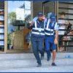รักษาความปลอดภัย - รักษาความปลอดภัย แกมม่า เซฟตี้