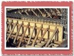 ขายส่งไม้ไผ่ - โรงงานผลิตไม้ไผ่อัด ส แก้วทวี
