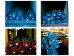 เหล็กแผ่นดำรีดร้อน - บริษัท ที เอส เอ็ม โลหะภัณฑ์ จำกัด