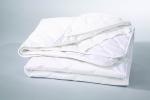 ผ้ารองปูที่นอน - ผู้ผลิตเครื่องนอน วินเนอร์ แฟบริค