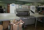 โรงพิมพ์บรรจุภัณฑ์ - Vachirintsarn Printing Co Ltd