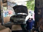 ซ่อมช่วงล่างรถยนต์ - วิทยคุณกลการ อู่ซ่อมรถยนต์เอกมัย