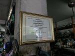 ร้านติดตั้งระบบแก - Vithayakhun Konlakarn Garage