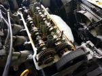 อู่ซ่อมเครื่องยนต์ ทองหล่อ - วิทยคุณกลการ อู่ซ่อมรถยนต์เอกมัย