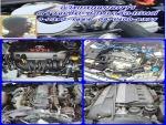 ตรวจเช็คสภาพรถ เอกมัย - วิทยคุณกลการ อู่ซ่อมรถยนต์เอกมัย