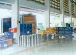 ผลิตภัณฑ์เครื่องขัดเงา  - บริษัท ดับบลิว เอส ไวบราทอรี่ แมชชีน จำกัด