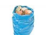 ผู้ผลิต และจำหน่ายบรรจุภัณฑ์ประเภทถุงสลาสติกทุกชนิดที่มีคุณภาพมาเป็นเวลานานกว่า 20 ปี  - บริษัท สหจิตต์วัฒนาอุตสาหกรรมพลาสติก จำกัด