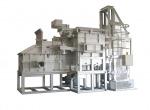 ซ่อมเตาหลอมอลูมิเนียม  - Saha Sethapan (1978) Co Ltd