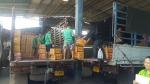 รับขนส่งสินค้า ทวีวัฒนา - บริษัท สหะหล่มสักขนส่ง จำกัด (สำนักงานใหญ่)