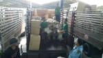 รับขนส่ง เขตภาคเหนือ - บริษัท สหะหล่มสักขนส่ง จำกัด (สำนักงานใหญ่)