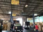 รับส่งสินค้า โซนเหนือ - บริษัท สหะหล่มสักขนส่ง จำกัด (สำนักงานใหญ่)