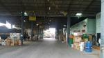 รับขนส่งสินค้า เชียงใหม่ - บริษัท สหะหล่มสักขนส่ง จำกัด (สำนักงานใหญ่)