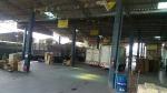 รับขนส่งสินค้า พิจิตร - บริษัท สหะหล่มสักขนส่ง จำกัด (สำนักงานใหญ่)